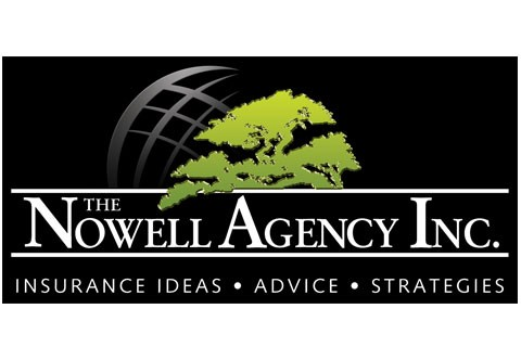 The Nowell Agency, Inc