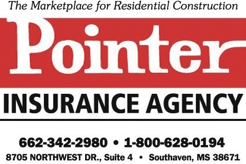 Pointer Insurance Agency Inc