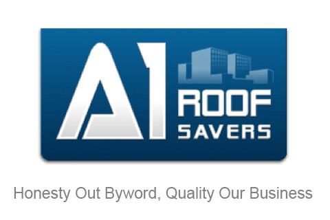 A1 Roof Savers , Inc.