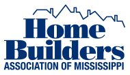 Home Builders Association of Mississippi Buyers Guide