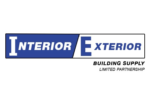 Attrayant Interior Exterior Building Supply
